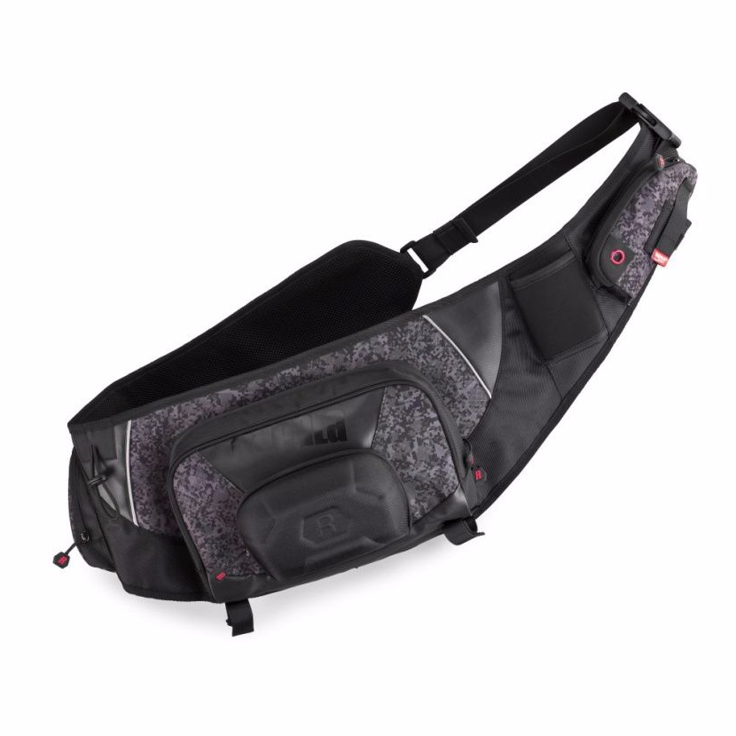 сумка Rapala Lite Tackle Bag : Rapala urban sling bag