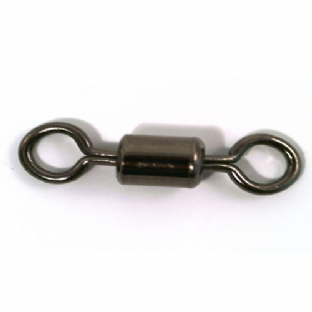 Tronix Rolling Swivel and Link clips All Sizes Available 2,4,6 bass fishing