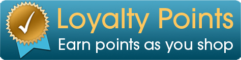 Loyalty Points Programme